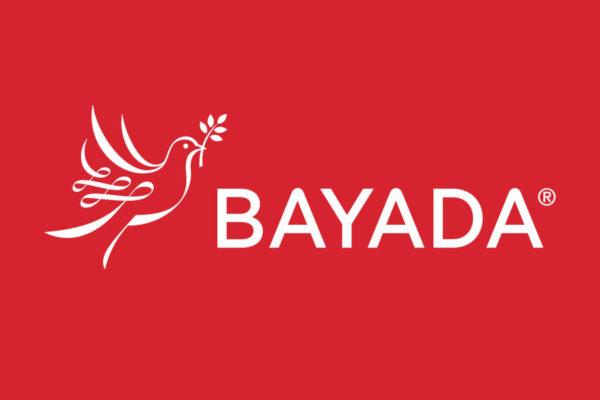 How Tech Like Amazon's 'Alexa' Is Benefiting Bayada